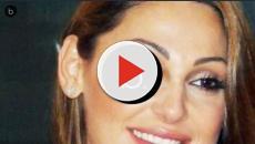 Video: le parole di Gigi D'Alessio sulla sua crisi con la bella Anna Tatangelo