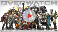 Good news for 'Overwatch' players.