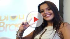 Após polêmica, Emilly é hostilizada por público no Rock In Rio