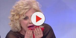 Video. Gossip Uomini e donne: la scelta di Tina Cipollari