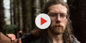 """Alaskan Bush People"": Bam Bam on Ami's cancer battle"