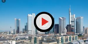Estudo diz que cidade alemã tem mais de 100 mil vagas de emprego