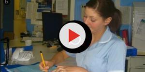 Video: ogni giorno 1.000 diagnosi di cancro in Italia
