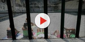 VIDEO: Esce dal carcere dopo 20 anni e diventa ricercatrice eccelsa