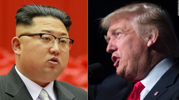 La Corée du Nord sur le point de détenir l'arme nucléaire