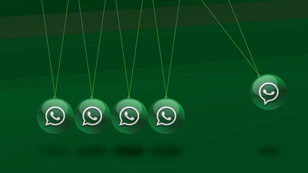 WhatsApp, nuove funzioni in arrivo