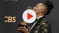 Lo mejor de la ceremonia de los Emmys 2017