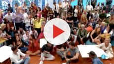 Gran Hermano Revolution: ¡Ya hay 100 personas dentro de la casa!