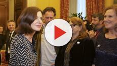 VIDEO: Boldrini e la denuncia archiviata, il legale promette battaglia
