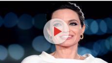 Filme dirigido por Angelina Jolie representará o Camboja no Oscar 2018