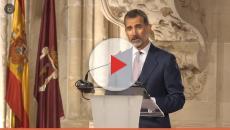 Tensión en Zarzuela: La Casa Real se enfrenta al cambio más convulso e inminente