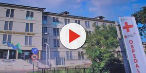 VIDEO: Concorso infermieri e tecnico biomedico: informazioni utili