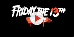 Friday the 13th: The Game' has been delayed after winter season