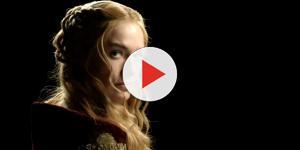 'Game of Thrones': Teoria do Valonqar não deve encerrar arco de Cersei na série