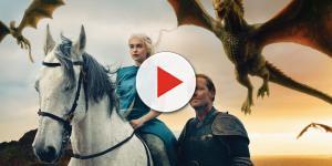 ''Game of Thrones'' ganha animação sobre a história de Westeros; confira