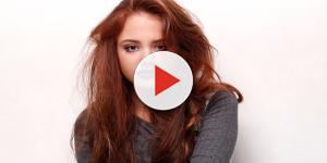Pecado? Evangélica, atriz confessa que aprendeu a fumar maconha na TV