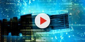Video: Ecco le offerte migliori di ADSL del 2017