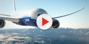 A norte-americana Boeing tem 624 vagas abertas pelo mundo