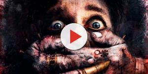 Top 5 filmes de terror para você assistir na Netflix