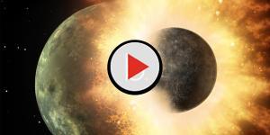 Assista: Notícia do fim do mundo choca a internet. E você, está preparado