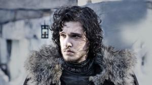 Video: Ultima stagione de Il trono di Spade: è previsto un bagno di sangue