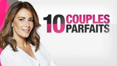 10 Couples Parfaits 2 : Une candidate emblématique des Anges 9 déjà en tournage