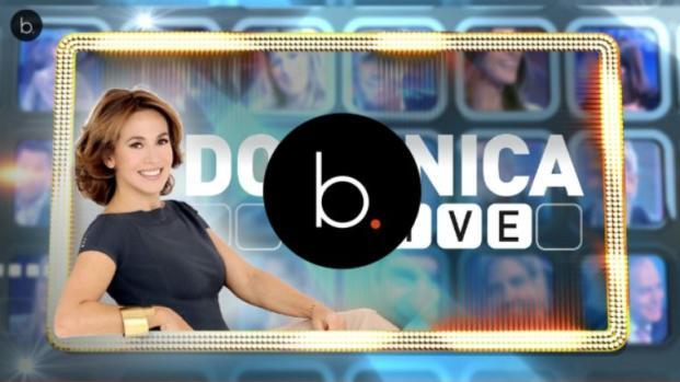 Video: Barbara D'Urso invita Ken umano a Domenica Live, Rete vuole Max Felicitas