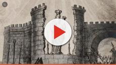 El descubrimiento de la Virgen de la Almudena: entre la realidad y la fantasía