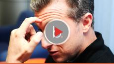 Assista Após postar vídeo de tiroteio, Luciano Huck desabafa e faz crítica à vio