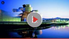 Vídeo: El Museo Guggenheim un espacio innovador