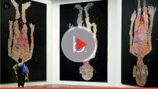 Vídeo: Qué ver en el Guggenheim de Bilbao