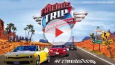 Friends Trip 4 : découvrez les nouveaux candidats surprises et un départ !