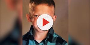 Lo chiamano mostro, a 8 anni sogna il suicidio.