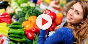 Los pasos que debes seguir si quieres bajar de peso