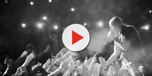 Linkin Park y amigos rinden tributo en honor de Chester Bennington
