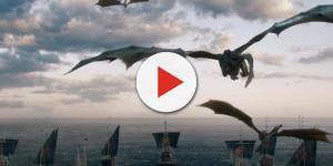Game of Thrones: apesar da profecia, Daenerys pode ficar grávida?