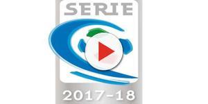 Video: Classifica abbonamenti Serie C, il Lecce guarda tutti dall'alto