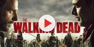The Walking Dead 8: La nuova stagione lascerà i fan a bocca aperta