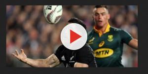 Nehe Milner-Skudder, un uomo nella storia del rugby