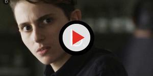 'A Força do Querer': Novela deve ganhar casal gay