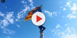 El Gobierno podría aplicar el artículo 155 de la Constitución en Cataluña