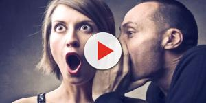 7 coisas que todo homem faz quando a mulher não está olhando