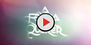 Assista: 'A Força do Querer': resumo do capítulo de hoje, segunda-feira (18)