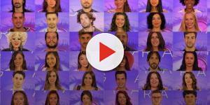 Los 100 vídeos de los aspirantes a entrar en GH Revolution