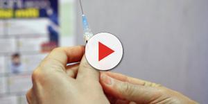 Video: Vaccini Obbligatori: ecco cosa ci sarebbe dietro