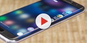 Video: Drastici sconti su Galaxy S7 ed S8