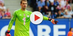 PSG : Ça rage déjà du côté du Bayern