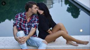 VIDEO: Giulia De Lellis critica Cecilia Rodriguez e Francesco Monte