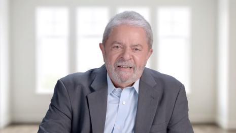 Em nota, defesa de Lula desmente acusações de ex-ministro