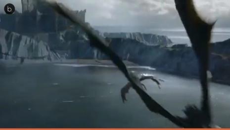 Juego de Tronos: Tenso encuentro entre Cersei y Tyrion
